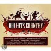 100 Country Hits