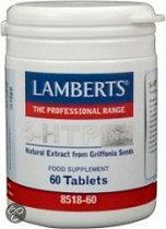 Lamberts 5-HTP - 100 mg - 60 Tabletten