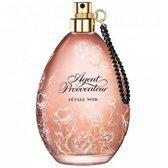 Agent Provocateur Petale Noir for Women - 30 ml - Eau de parfum