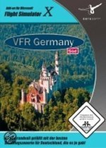 Foto van Flight Simulator X: VFR - Germany 3 East