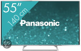 Panasonic TX-55AS640E - 3D led-tv - 55 inch - Full HD - Smart tv