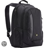 Case Logic, Nylon Professional Backpack 15.6 inch (Zwart)