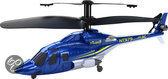 Silverlit Infrarood Bell Helikopter