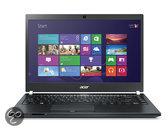 Acer TravelMate P6 45-M - Azerty-laptop