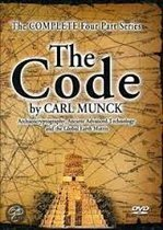 Code: By Carl Munck (Import)