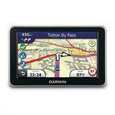 Garmin nuvi 2340 - met een jaar lang NuLink! - West-Europa