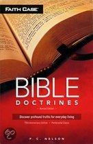 Bible Doctrines
