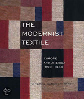 The Modernist Textile