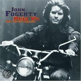 John Fogerty - Deja Vu (CD)