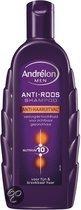 Andrelon Haar & Hoofdhuid Anti-Haaruitval - 300  ml - Shampoo