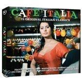 Cafe Italia (3 cd)