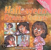 Halloween Drama Queen