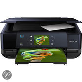 Epson Expression Photo XP-750 - All-in-One Fotoprinter