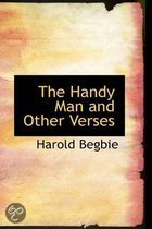 The Handy Man and Other Verses