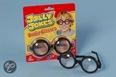 Jampot bril
