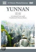 Travelogue - Yunnan