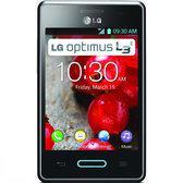 LG Optimus L3 II - Grijs
