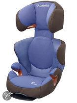 Maxi-Cosi Rodi AirProtect - Autostoel - Classic