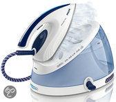 Philips PerfectCare Aqua GC8620/02 Stoomgenerator