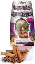 Montagne Jeunesse Mask Sensuous Spice - 100 ml