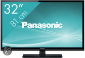 Panasonic TX-L32XM6E - Led-tv - 32 inch -  HD-ready