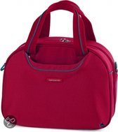 Samsonite B Lite Fresh - Beauty Case - Raspberry