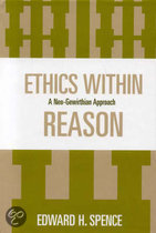 Ethics Within Reason