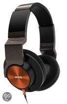 AKG K545 - Over-ear koptelefoon - Oranje