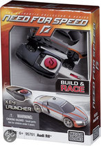 Mega Bloks Need for Speed Startersset