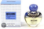 Moschino Toujours Glamour for Women - 30 ml - Eau de Toilette