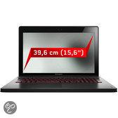 Lenovo IdeaPad Y500 - Laptop