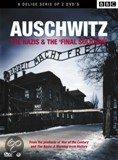 Auschwitz (2DVD)