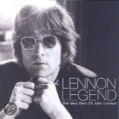 Lennon Legend: The Very Best...