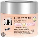 Guhl Rijke Voeding - 150 ml - Haarmasker