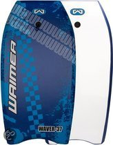 Bodyboard EPS  Slick board
