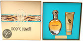 Roberto Cavalli For Her - Geschenkset