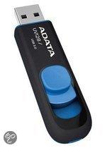 ADATA DashDrive UV128 8GB