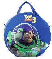 Opruimtas Toy Story