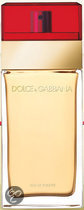 Dolce & Gabbana for Women - 25 ml - Eau de Parfum