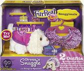 FurReal Friends Aankleed Snuggimal