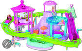 Polly Pocket Speelpark
