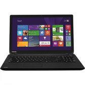 Toshiba Satellite C50D-B-11M - Laptop