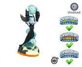 Skylanders Giants Hex Wii + PS3 + Xbox360 + 3DS + Wii U + PS4