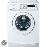 AEG Wasmachine Lavamat 64840 L