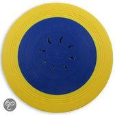 Aqua Leisure Aqua Disc - Waterspeelgoed - Blauw/ Geel
