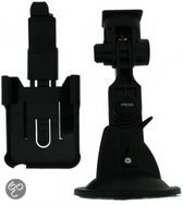 Haicom Car Holder HI-133 HTC Desire Z