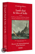 A Landscape History of Land's End & Isles of Scilly (1813-1919) - LH3-203