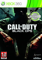 Call Of Duty: Black Ops - Classics Edition