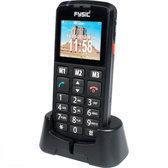 Fysic FM-7700 Senioren telefoon