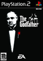Foto van Godfather: The Game